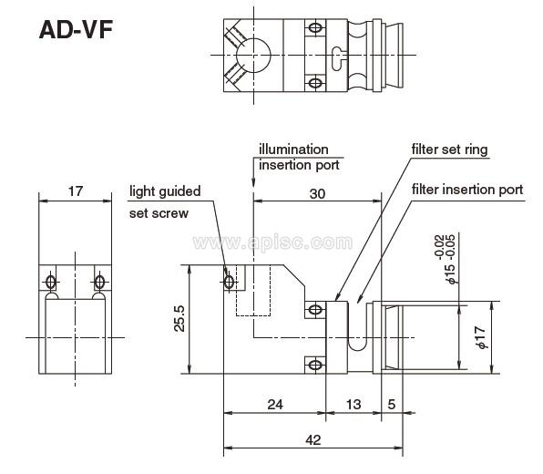 电路 电路图 电子 原理图 596_520