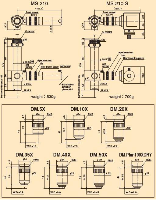 电路 电路图 电子 户型 户型图 平面图 原理图 512_653 竖版 竖屏