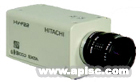Hitachi ccd HV-F22cl