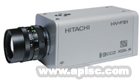 Hitachi ccd HV-F31cl