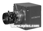 Hitachi ccd KP-FD30dl