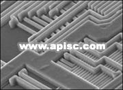 半導體製程設備、反應式離子蝕刻機、電漿輔助化學沉積系統、製程膠帶