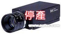 Toshiba Teli CS8310Bi