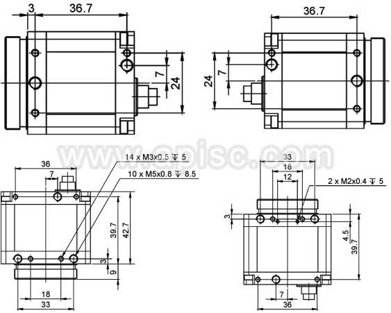 电路 电路图 电子 工程图 平面图 原理图 563_451